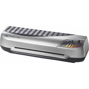 GBC Heatseal Laminator #H425
